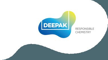 Home - Deepak
