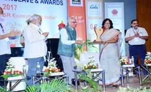 Social-Responsibility-Awards - Deepak